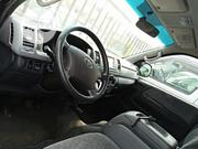 Tokunbo Toyota Hiace 2012 | Buses & Microbuses for sale in Lagos State, Isolo