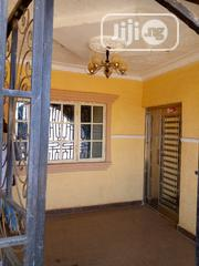4bedrooms Bungalow Alone In The In The Compound | Houses & Apartments For Rent for sale in Ondo State, Akure