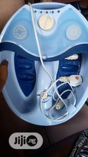 Pedicure Machine   Tools & Accessories for sale in Lagos State, Yaba