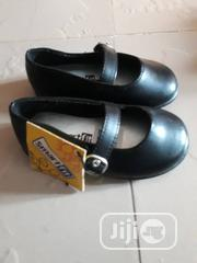 Black Flat Shoes | Children's Shoes for sale in Lagos State, Lagos Mainland