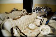 Sultan Royal Sets | Furniture for sale in Anambra State, Anambra East