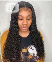 Weaveon Available For Sale | Hair Beauty for sale in Imo State, Owerri