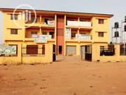 Warehouse At Iyana Bodija Ibadan   Commercial Property For Rent for sale in Oyo State, Akinyele