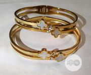Female Bangles | Jewelry for sale in Ogun State, Ado-Odo/Ota