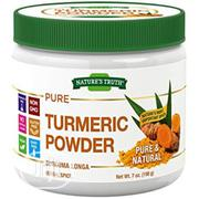 Pure Organic Tumeric Powder for Joint Health | Vitamins & Supplements for sale in Lagos State, Ilupeju