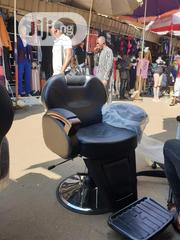 Barging Chair | Salon Equipment for sale in Abuja (FCT) State, Wuse