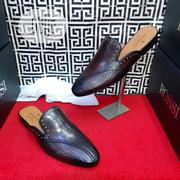 Italian Half Shoes for Men | Shoes for sale in Lagos State, Lagos Island