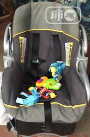 Baby Car Seat | Toys for sale in Lagos State, Lagos Island