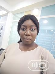Secetary,Receptionist and Office Assistance   Office CVs for sale in Edo State, Benin City