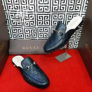 Men's Italian Footwears | Shoes for sale in Lagos State, Lagos Island