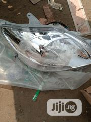 Set Head Lamp Toyota Yaris ,206 | Vehicle Parts & Accessories for sale in Lagos State, Mushin