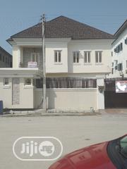Beautifully Well Maintained 4 Bedrooms Fully Detached Duplex For Rent | Houses & Apartments For Rent for sale in Lagos State, Lekki Phase 2
