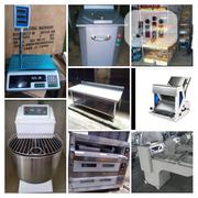 Full Bakery Equipment | Restaurant & Catering Equipment for sale in Lagos State, Ojo