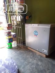 Haier Thermocool 203 Liters Freezer | Home Appliances for sale in Lagos State, Ajah