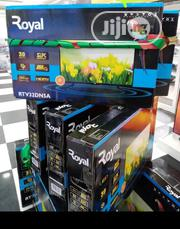 32 Intches Royal LED TV | TV & DVD Equipment for sale in Rivers State, Port-Harcourt