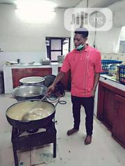 Good In Cooking India Dish And Nigeria Dish | Restaurant & Bar CVs for sale in Benue State, Oju