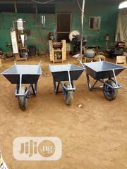 Quality House Building Wheel Barrow | Building Materials for sale in Lagos State, Alimosho