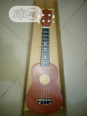 Mini Ukulele | Musical Instruments & Gear for sale in Lagos State, Gbagada