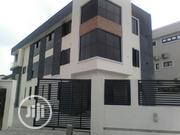 Brand New Spacious Office Appartment Around Lekki 1 Right for Rent | Commercial Property For Rent for sale in Lagos State, Lekki Phase 1