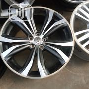 20rim For Lexus 2019 | Vehicle Parts & Accessories for sale in Lagos State, Mushin