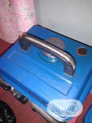 Small Tiger Generator | Electrical Equipments for sale in Kwara State, Moro