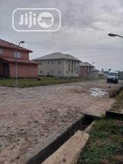 160 Plots Of Land Consisting 25 Units Of Duplex In Awka Is Up For Sale | Houses & Apartments For Sale for sale in Anambra State, Awka