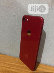 Apple iPhone 8 64 GB Red | Mobile Phones for sale in Rivers State, Port-Harcourt