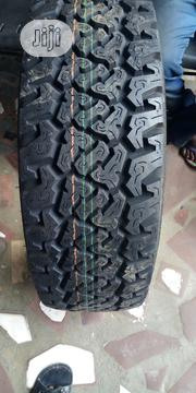 225-45-17 Michelin Is The Best Tyres In The World | Vehicle Parts & Accessories for sale in Lagos State, Mushin