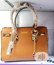 Quality Aldo Hand Bags | Bags for sale in Lagos State, Lagos Island