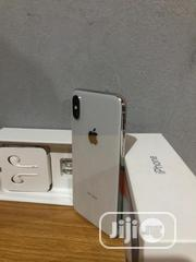 Apple iPhone X 256 GB | Mobile Phones for sale in Rivers State, Port-Harcourt