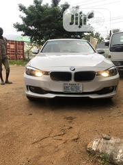 BMW 328i 2016 White | Cars for sale in Abuja (FCT) State, Maitama