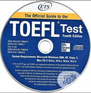 TOEFL - Registration With Free Materials | Classes & Courses for sale in Lagos State, Ikorodu