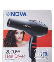 Nova Portable Hand Dryer - 2000W | Tools & Accessories for sale in Lagos State, Lagos Island