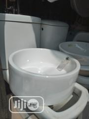Wash Hand Basin | Plumbing & Water Supply for sale in Lagos State, Surulere