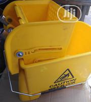 Industrial Mob Bucket | Home Accessories for sale in Lagos State, Lagos Island