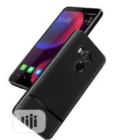 HTC U11 Eyes Case | Accessories for Mobile Phones & Tablets for sale in Lagos State