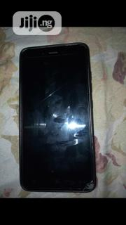 Gionee M6 16 GB Gold | Mobile Phones for sale in Kwara State, Ilorin West