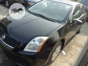 Nissan Almera 2009 Black | Cars for sale in Lagos State, Amuwo-Odofin