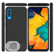 Samsung Galaxy A50 Case   Accessories for Mobile Phones & Tablets for sale in Lagos State, Lagos Mainland
