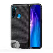 Redmi Note 8 Case | Accessories for Mobile Phones & Tablets for sale in Lagos State, Lagos Mainland