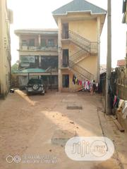 9 Flats And 2 Story Building Boys Quater At Ebony Paint Enugu For Sale | Commercial Property For Sale for sale in Enugu State, Enugu