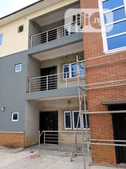 A 12 Units Of 2bedroom On A Block Of Flat For Sale | Houses & Apartments For Sale for sale in Abuja (FCT) State, Kubwa