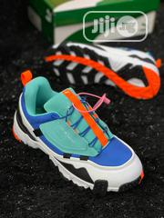 Puma Canvas | Shoes for sale in Lagos State, Lagos Island