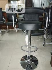 Executive Chair for All Purposes Cant Turn an Adjustable | Furniture for sale in Lagos State, Mushin