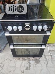 UK Used Standing Gas Cooker | Kitchen Appliances for sale in Lagos State, Maryland