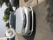 Toyota Camry 2013 Silver | Cars for sale in Lagos State, Lekki Phase 1