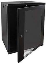 32U 600 X 800- Sever Rack   Computer Accessories  for sale in Lagos State, Ikeja