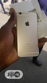 Apple iPhone 6 16 GB Black | Mobile Phones for sale in Lagos State, Ikeja