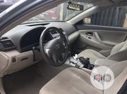 Toyota Camry 2007 Beige | Cars for sale in Lagos State, Ikeja