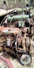Man Diesel Engine And Parts For Sale | Vehicle Parts & Accessories for sale in Amuwo-Odofin, Lagos State, Nigeria